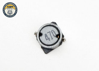 China TG-S05 Shielded SMD Power Inductors Extensive Resistance For Electronic Equipment supplier