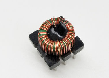Factory customized Toroid Inductor Choke Core Coil Inductor Various Size TG-CMC014