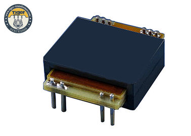 China EL-25 150W Planar Power Transformer For Forward Converter Half / Full Bridge distributor