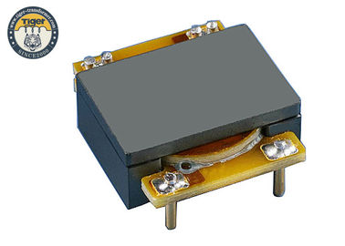 China ER-25 250W Planar Power Transformer with Active Clamp ODM OEM Accepted distributor