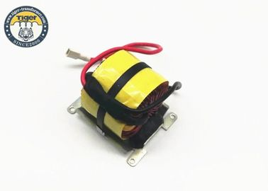 China High Frequency Common Mode Choke T57 Power Inductor With Base Free Sample Available factory