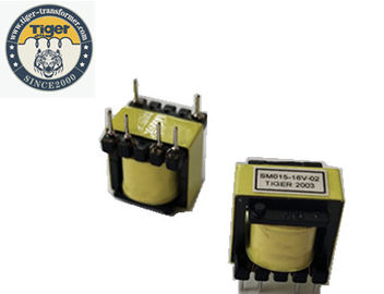 China Customized Small  EE13-2mH Current Transformer-China supplier distributor