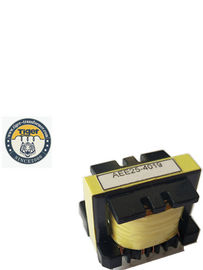 China EE25 transformer Flyback Transformer Designed for use with switching transformer distributor